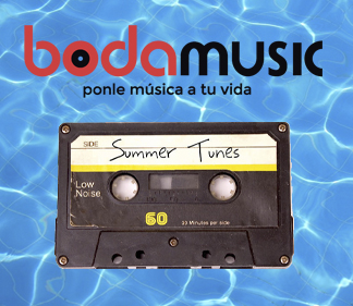 bodamusic summer