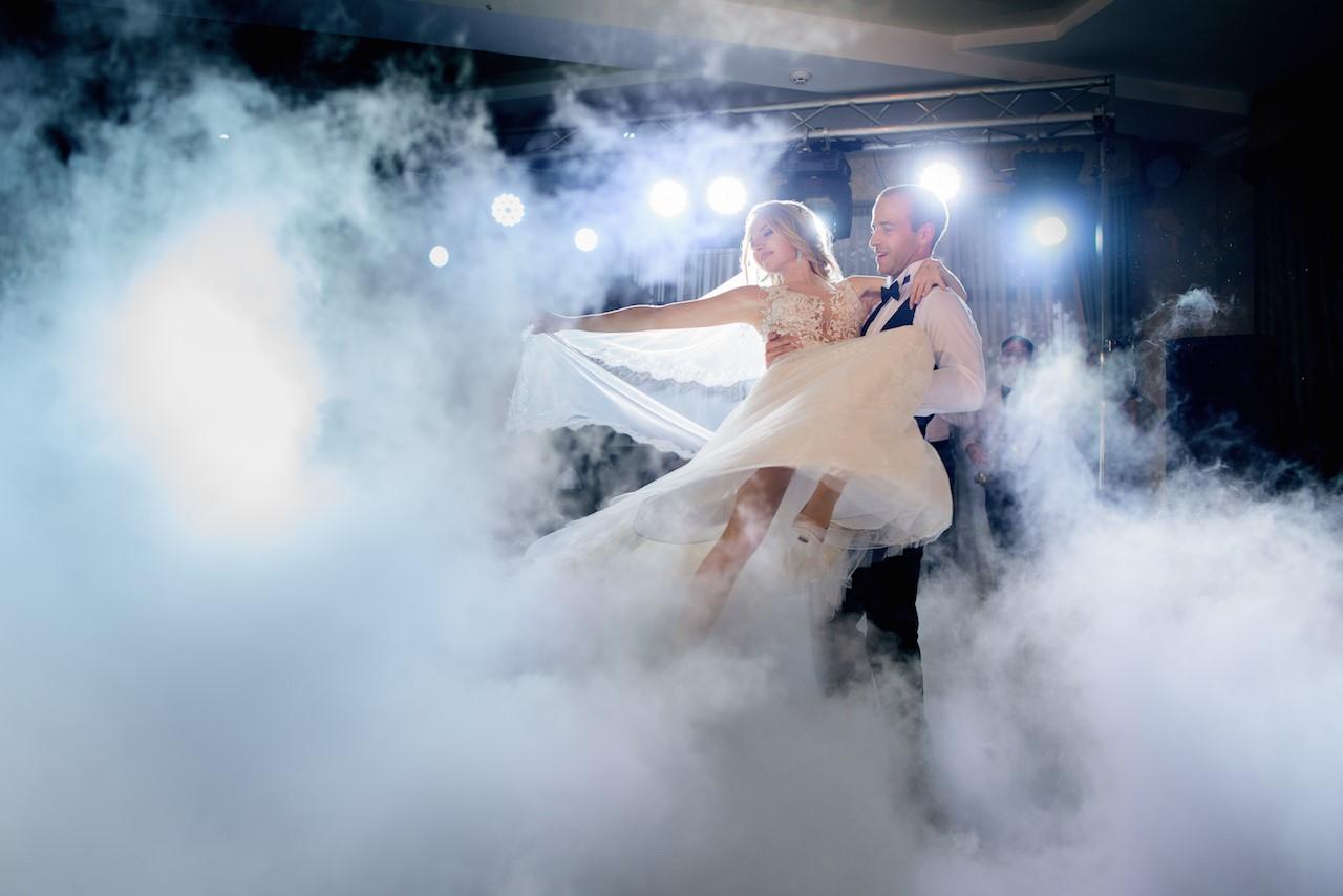 baile nupcial granada bodaas